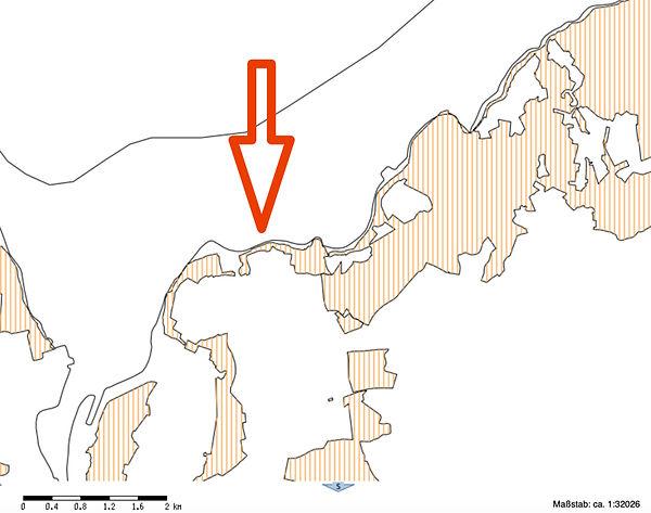 LSG-SH-Karte (markiert).jpg