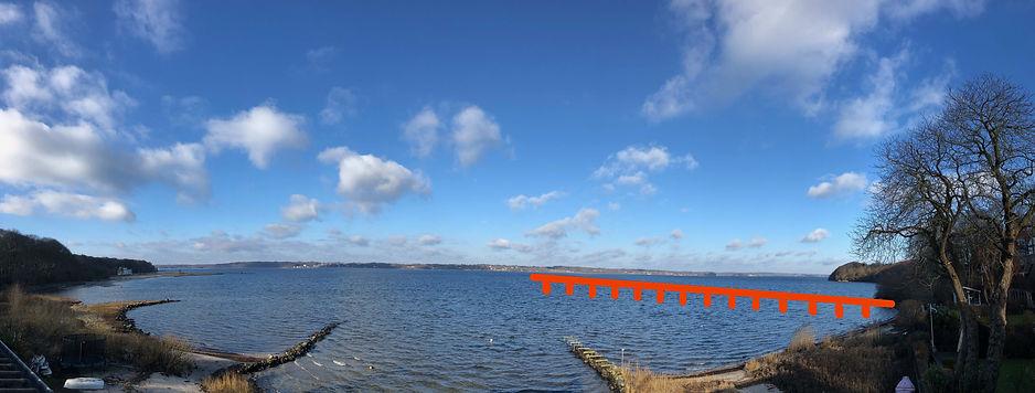 Bucht-Panorama_mit_Brücke_2.jpg