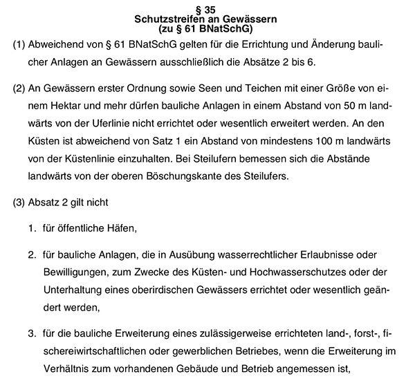 LNatSchG-§35.jpg