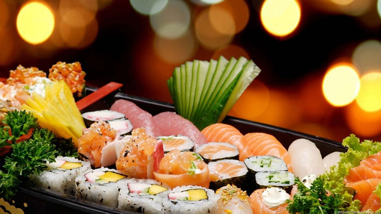 SUSHI_japanese_food_rice_japah_asian_ori