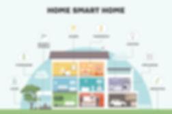 iota-smart_home.jpg