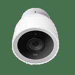 Nest-Cam-Outdoor-IQ-1.png