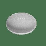 Google-Home-Mini-1.png