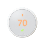 Nest-Thermostat-E-1.png