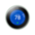 Nest-Thermostat-1.png