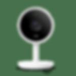 Nest-Cam-Indoor-IQ-1.png