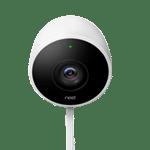 Nest-Cam-Outdoor-.png