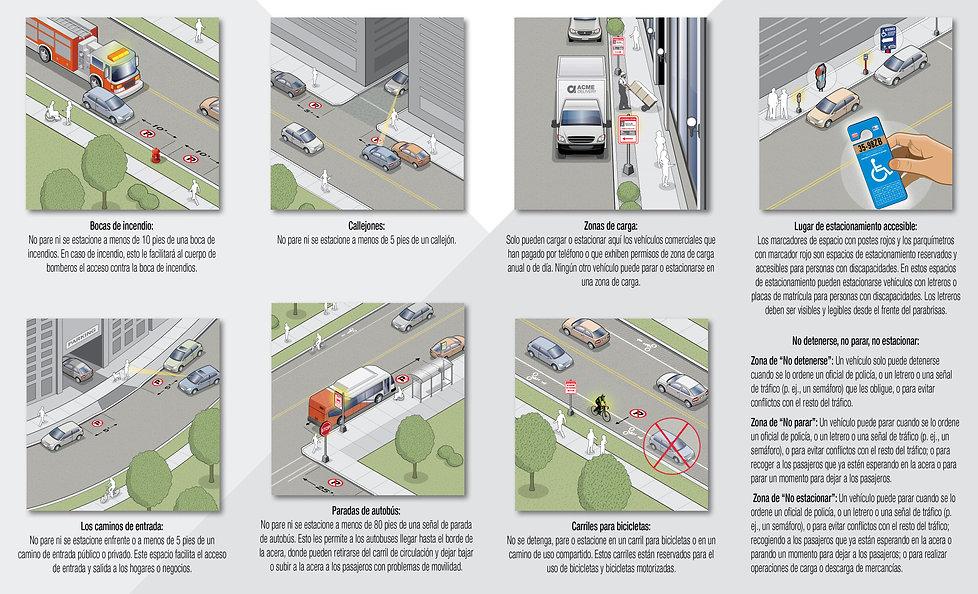 DDOT_Parking101Brochure Spanish_v2-2.jpg