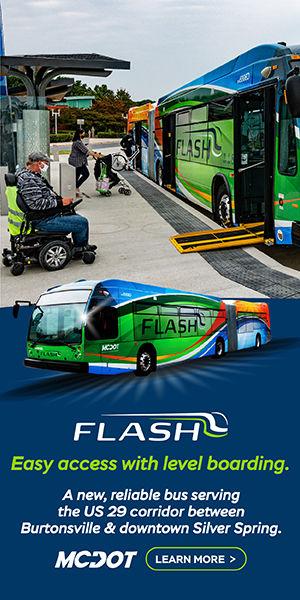 Flash_300x600-03.jpg