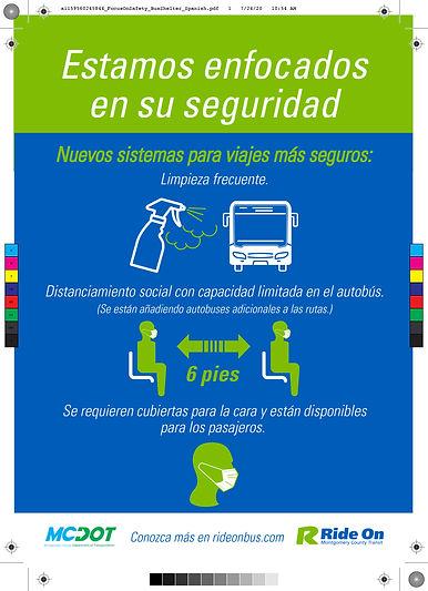 FocusOnSafety_BusShelter_Spanish.jpg