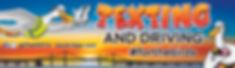 MDTA_Bay_Texting_391004.jpg