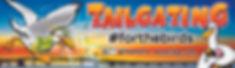MDTA_Bay_Tailgating_395004.jpg