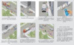 DDOT_Parking101BrochureCHINESE_v2pdf-2.j