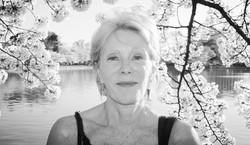 Mary McAndrew