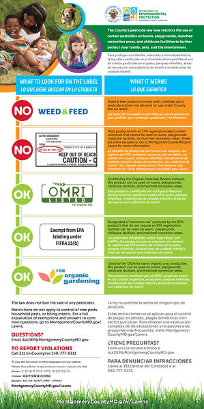 PesticideMailer_English-Spanish_rightsid