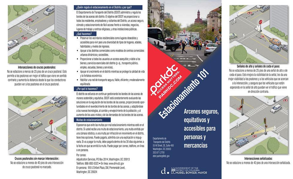 DDOT_Parking101Brochure Spanish_v2-1.jpg