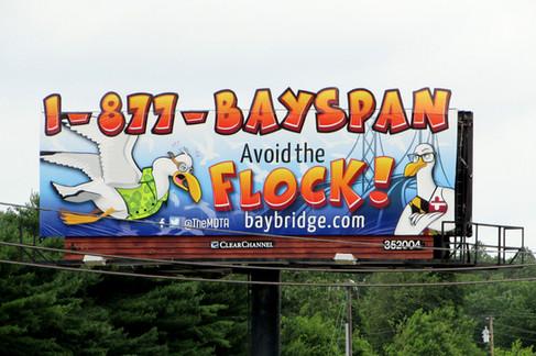 Billboard 1.jpg