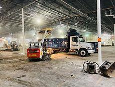Dump Truck at warehouse.jpg