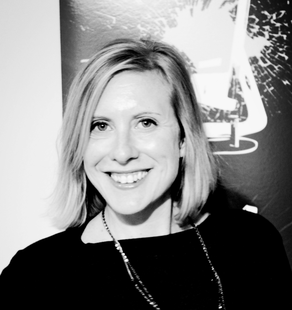 Lara Jacobs