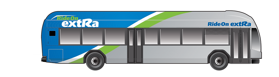 bus-01.png