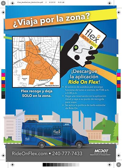 Flex_BusShelter_Rockville-2.jpg