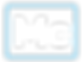 logo_negative-01.png