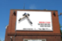 MPD_CIOT_Billboard.jpg