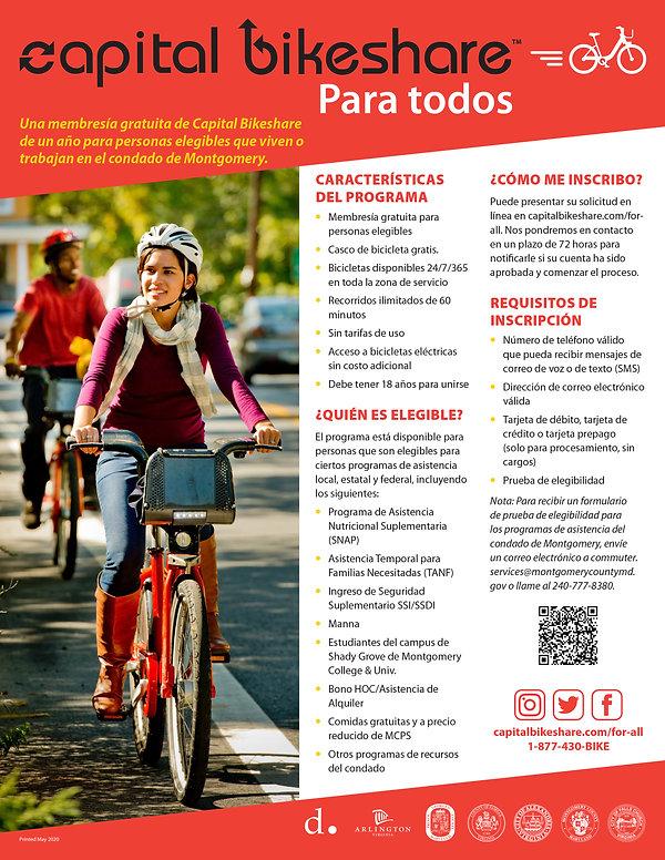 BikeshareForAll_Flyer_Spanish_web.jpg