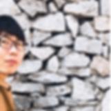 スクリーンショット 2019-12-05 19.28.41.png