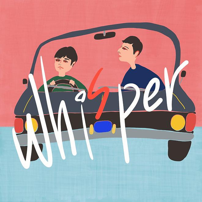 whisper.jpg