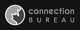 Connection%20Bureau%20-%20logo_edited.jp
