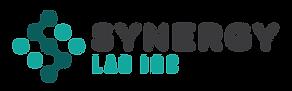 logo_synergylab_horiz.png