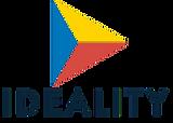 Logo ideality - img+txtblue - colour - 491x349.png