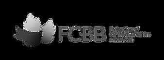 P-Logo-FCBB-GRADIENT_edited.png