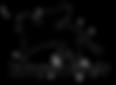 biennale-logo-1_black.png