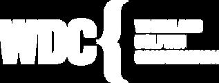 WDC_Logo_H_D_White.png