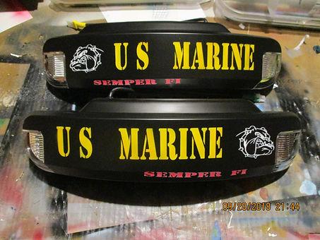 marine blk.JPG