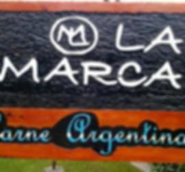 La Marca.jpg