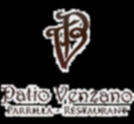 Patio Venzano.png