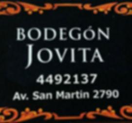 Bodegon Jovita.jpg