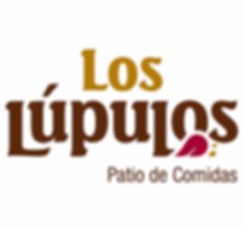 Los_lúpulos.png
