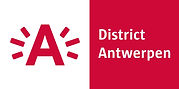 District-Antwerpen-officieel-logo-2019.j