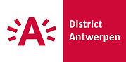 District-Antwerpen-officieel-logo-2019.j