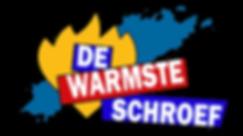 DeWarmsteWeek2019 (1).png