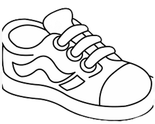 lace%20ups_edited.png