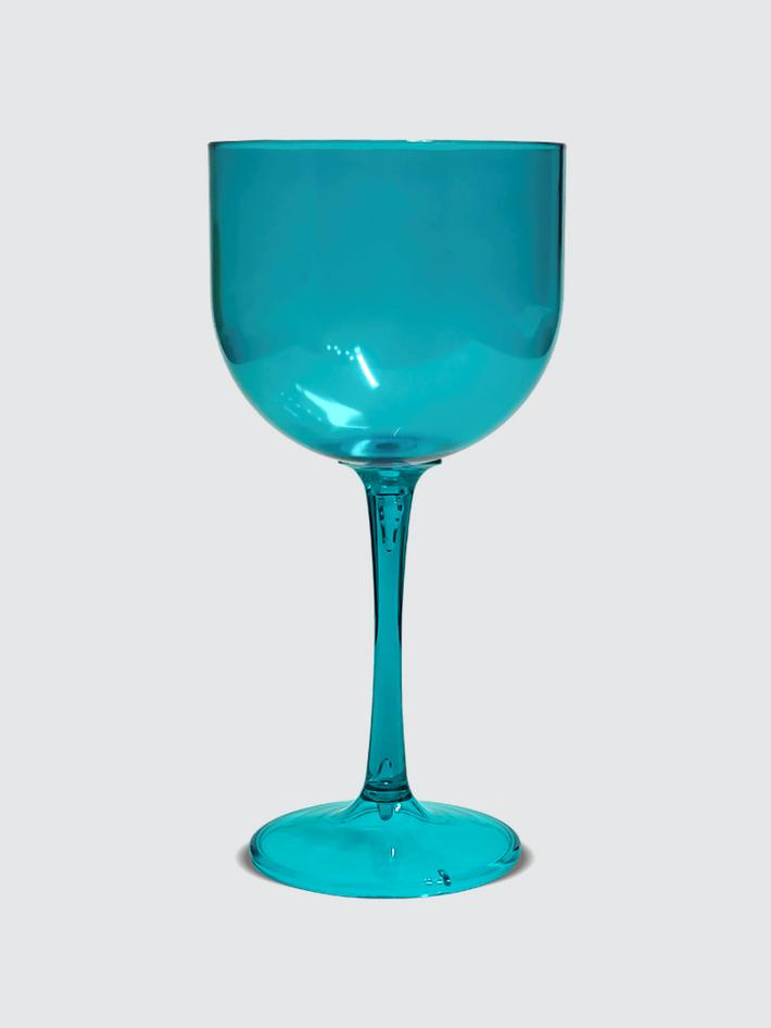 Taça de Gin 600ml