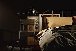 BedroomCrop_05-min_edited.jpg