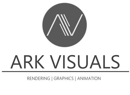 Ark Blogs Coming Soon!