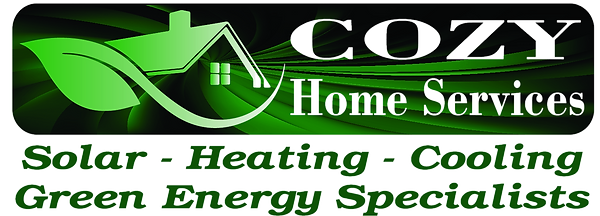 CozyHomeServiceslogo_edited.png