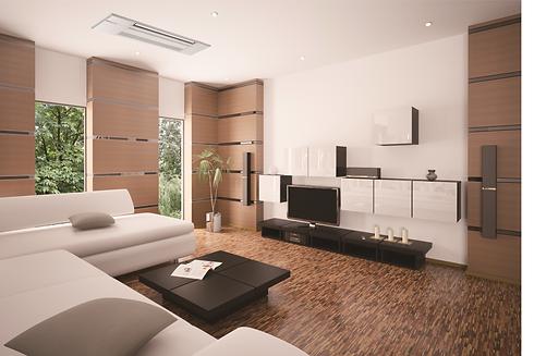 MLZ_Installation_living room.tif